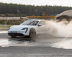 113_Porsche-Taycan-Turbo-S-at-CTI-Test-Drive