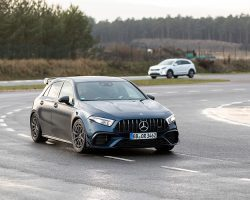 117_MB-A45S-at-CTI-Test-Drive-250×200