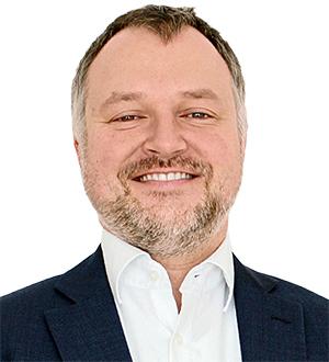 Florian Brandau