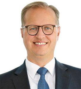 Dr Jörg Stratman