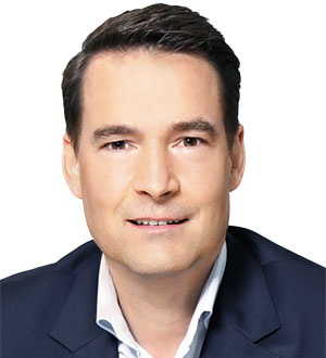 Stefan v. Schuckmann