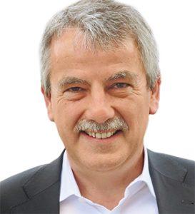 Gerd Mäuser