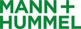mann-hummel