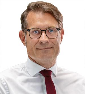 Dr Karsten Bennewitz