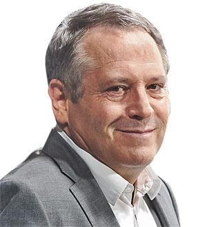Martin Zeilinger