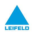 leifeld