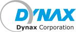 Dynax