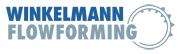 Winkelmann Flowforming