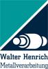 walter_henrich