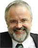 Dr Günter Fraidl
