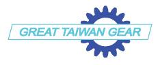 great-taiwan-gear