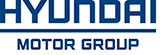 Hyundai-Motor-Group-Logo