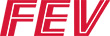 FEV North America, Inc.