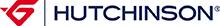 Hutchinson Precision Sealing Systems, Inc.