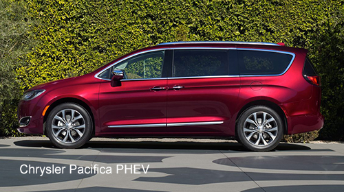 Chrysler-Pacifica-PHEV