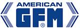 Amercian GFM