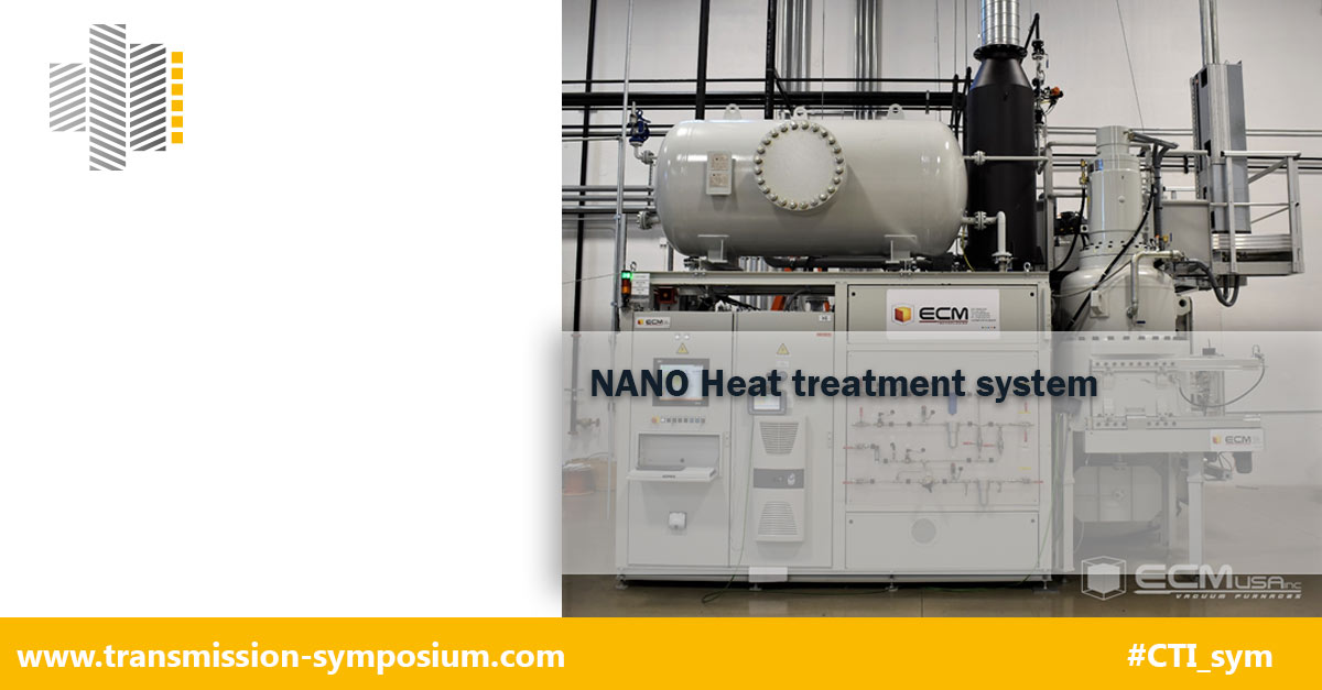 CTI-Product_Innovations_nano-heat