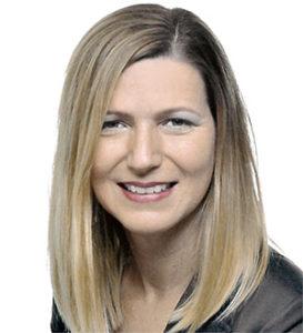 Sylvia Zenzinger