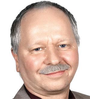Volker Altenbeck