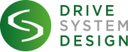 drive-system-design