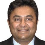 Ramasunder Krishnaswami