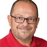 Prof. Giorgio Rizzoni