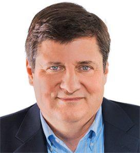Gary L. Horvat