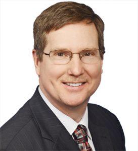 Michael Solt