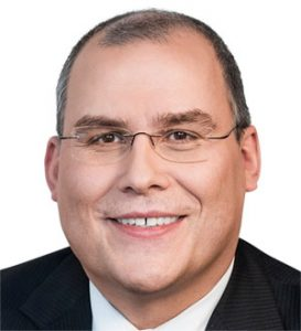 Prof. Dr Uwe-Dieter Grebe