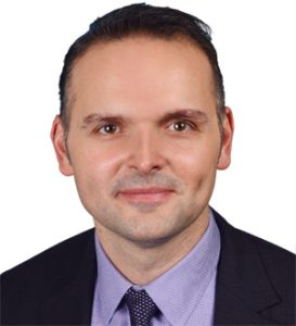 Sinisa Jurkovic