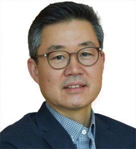 Byungho Lee