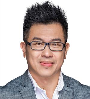 William Wei