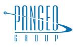Pangeo Group