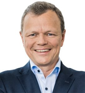 Thomas Stierle