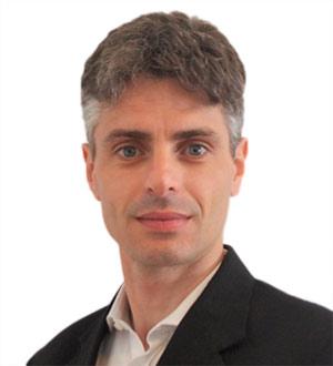 Matteo Martini